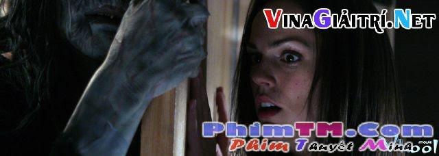 Xem Phim Ông Kẹ 3 - Boogeyman 3 - phimtm.com - Ảnh 3