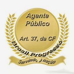 agente público