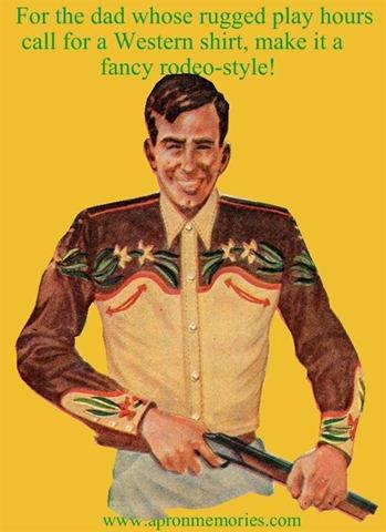 western shirt dad www (Medium)