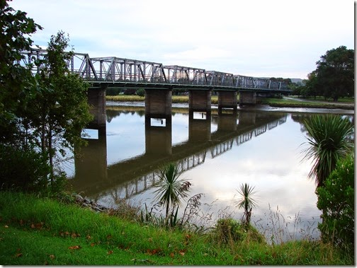 wanganui-bridge