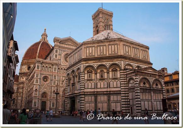 Florencia-1001