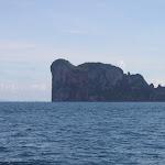 Tailand-Phi-Phi.jpg