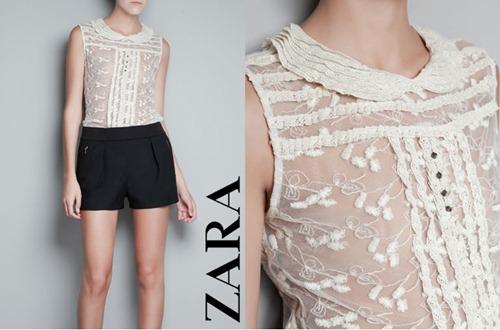 camisa_crochet_zara
