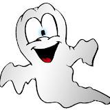 ghost-busting-510.jpg