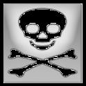 THEME - Toxic Camo icon