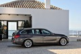 2013-BMW-3-Series-Touring-3