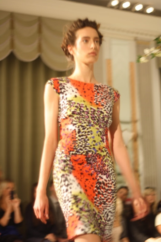 Fearne Cotton SS13 Very 02