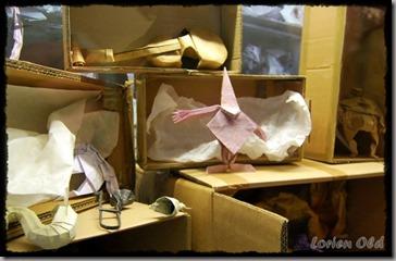 Origami (18)