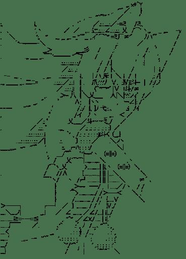 ノワール (超次元ゲイム ネプテューヌ)