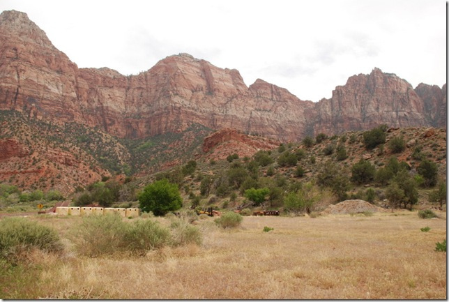 05-05-13 C Watchman Trail 094