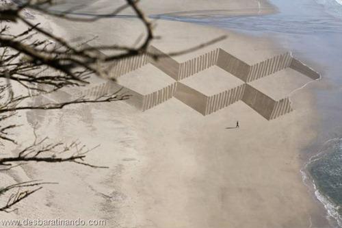 desenhos na areia barro gigante (6)