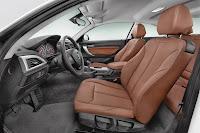 BMW-2-Series-33.jpg