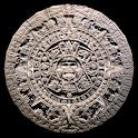 Aztec Doom Countdown Wallpaper