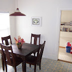 Strm Dining Room.jpg