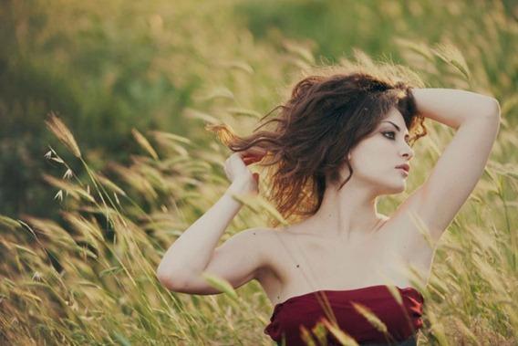 Chicas_guapas_sexis_fotos (51)