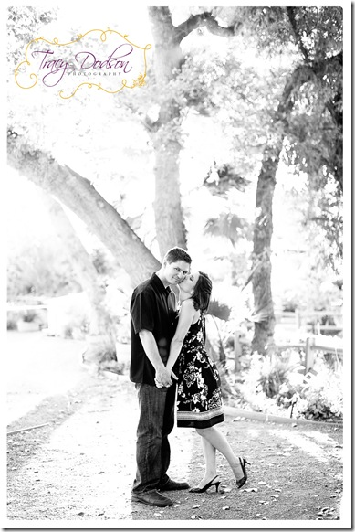 Family Photography Temecula   018