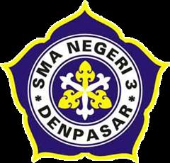 logo Trisma