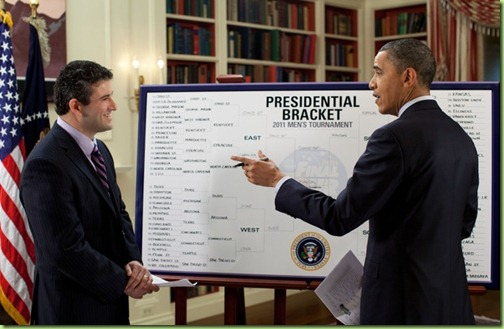 Obama-Bracket