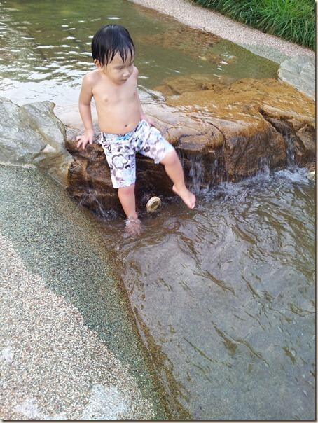 C360_2012-08-04-17-59-08