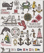 pnto de cruz nautica y mar (1)