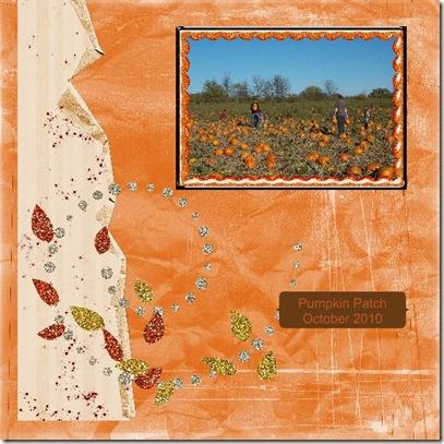 First Album-002