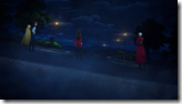 Fate Stay Night - Unlimited Blade Works - 02.mkv_snapshot_20.17_[2014.10.19_15.34.00]