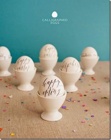 Calligraphy-Eggs-1