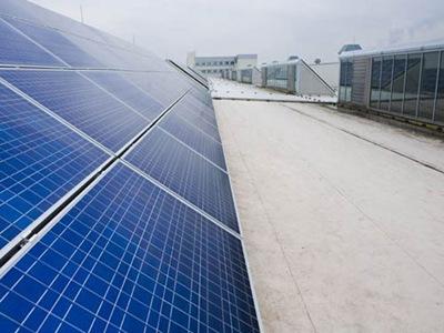 paneles-solares-