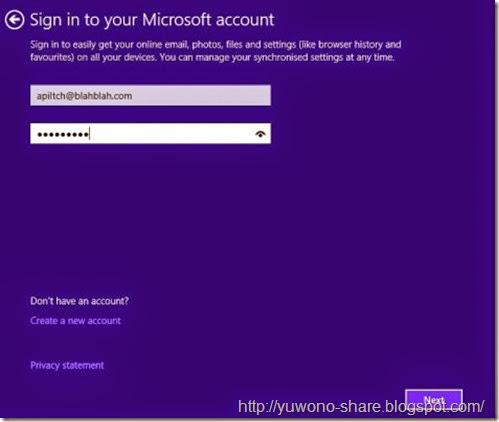 Windows 10_p