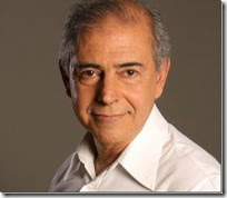 Mario Mazzitelli