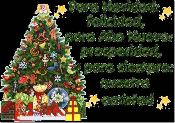 frases navidad  (3)