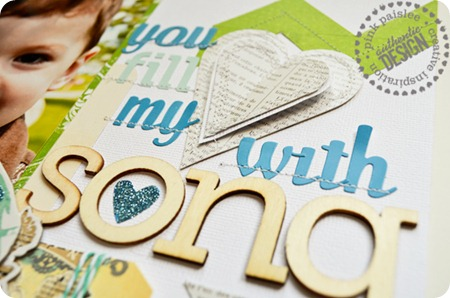 You-Fill-my-Heart-With-Song-detail1