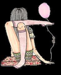 ilustrações-desenhos--vintage-tumblr-imagens-tumblr-nails tumblr-nutella-cut e-delicia-candy-brushes-photoscape-by-thata-schultz004