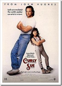 220px-Curly_sue