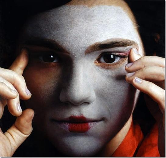 Metamorphosis-Jose-Luis-Corella-ENKAUSTIKOS