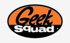 Geek Squad