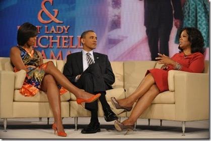 michelle-obama-oprah-winfrey-show-570x378