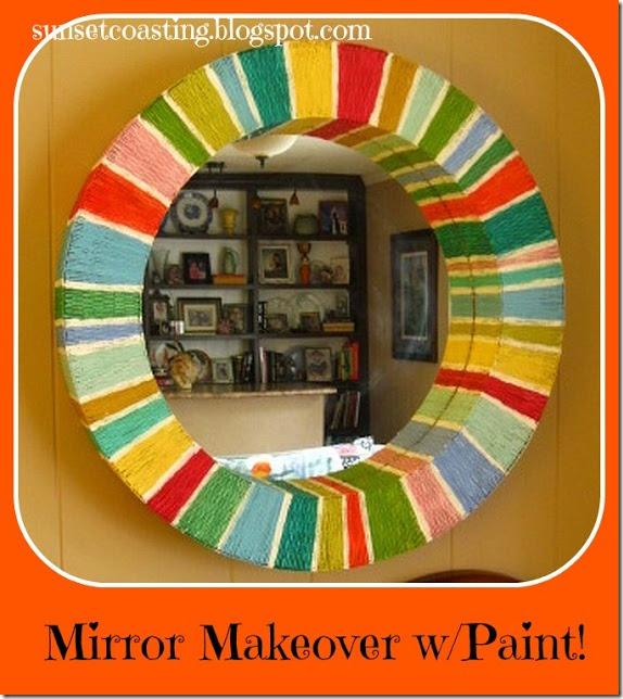 mirror-title