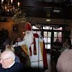 Sinterklaasrit 2011 069.JPG