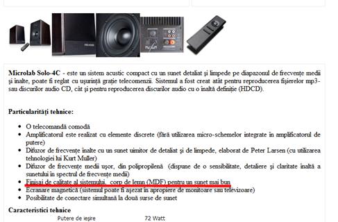 Sistem stereo-072717