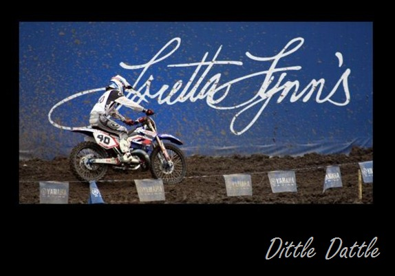 Loretta Race