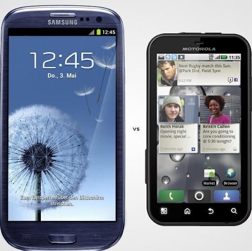 5 características que não podem faltar no seu próximo #smartphone 2