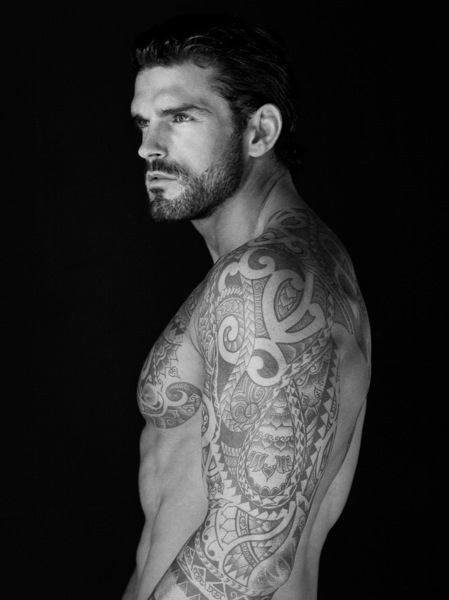 Stuart reardon by paul reitz 10