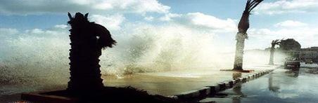 alex-flooded-3