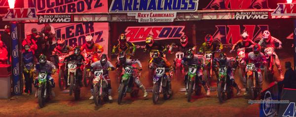 Arenacross 006