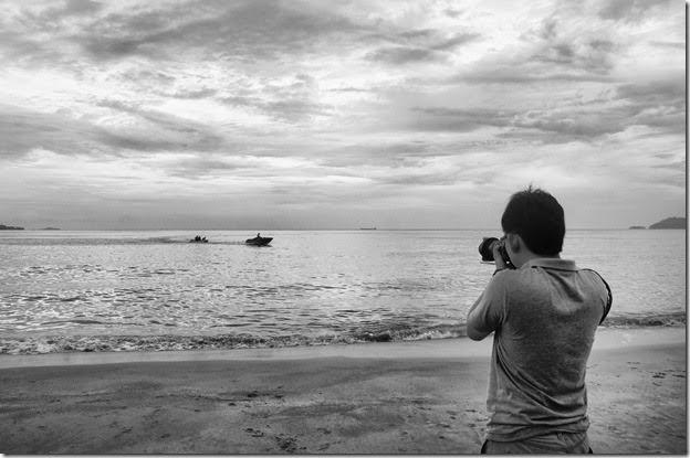 Teluk Batik2