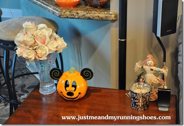 Fall Home Decor (8)