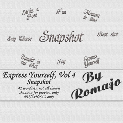 EY4-Romajo-snapshop-preview