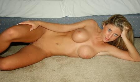 sexygirls047