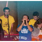 2013-06-14-petit-moscou-el-veinat-21